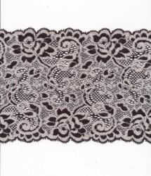 Calais lace band