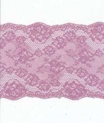 Calais lace band ( rigide )