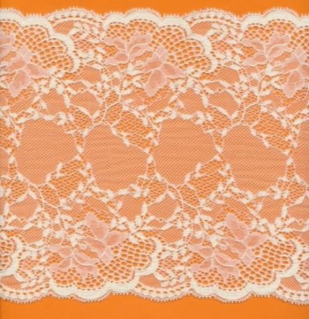 Calais laces