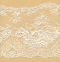 RIGID lace band
