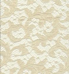 Lace Fabrics 127CM