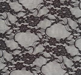 Lace Fabrics 150CM
