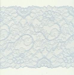 Calais Strech lace