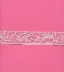 Calais lace - Galon lingerie