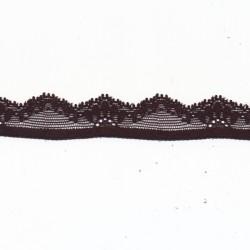 Petite bande elastique
